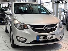 Opel Karl 1 0 120 Jahre Nr 17558 Tageszulassung