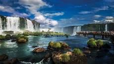 de argentina vaccinations for argentina travel vaccinations