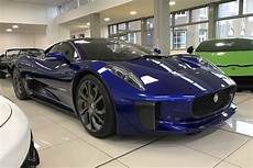 jaguar cx75 for sale jaguar c x75 concept car for sale car list