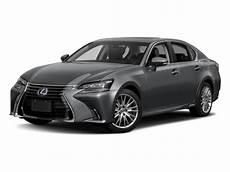 2016 Lexus Gs 450h Deals Rebates Incentives Nadaguides