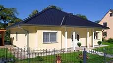 Bungalows Bungalow Zingst Putzfassade Hauseingang