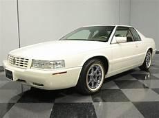 car owners manuals for sale 2002 cadillac eldorado navigation system 2002 cadillac eldorado etc coupe 2 door ebay