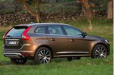 2015 volvo xc60 new car review autotrader