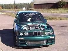 bmw e30 turbo bmw m3 turbo e30 supercharged r k