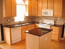 Kitchen Countertops Discount Prices by Cheap Granite Countertop Feel The Home