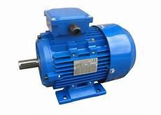motore elettrico trifase hp 7 5 doppio albero