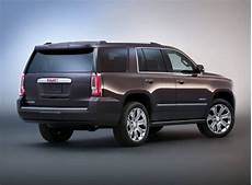 2019 Gmc Concept by 2019 Gmc Yukon Xl Denali Features And Concept 2019