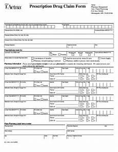 aetna pharmacy management minneapolis mn fill online printable fillable blank pdffiller
