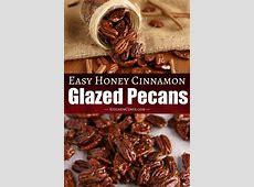 honey pecan candy_image