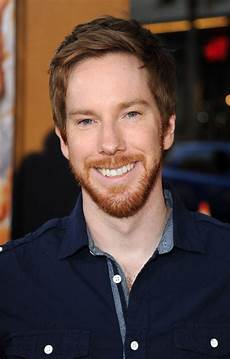 American Pie Schauspieler - the shermanator from american pie actually grew up to be