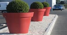 Pot D Ext 233 Rieur D 233 Co Du Jardin G 233 Ant Ou Pas Notre