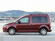 vw caddy erdgas neuwagen der neue vw caddy fahrbericht auto motor at