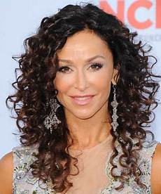 Cut Hairstyles For Curly Hair