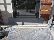 Abdichten Fenstern - rehgraben abdichtung fenster unten