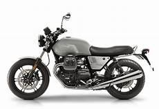 moto guzzi v7 iii 2019 moto guzzi v7 iii guide total motorcycle