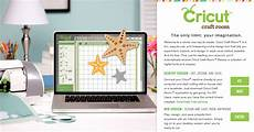 obsessed with scrapbooking cricut craftroom has launched
