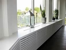 voyez les meilleurs design de cache radiateur en photos