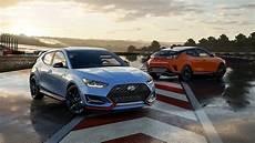 Forza Motorsport 7 Autos - forza motorsport 7 hyundai car pack