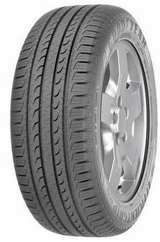 goodyear efficientgrip suv reviews productreview au