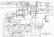 at pc netzteil defekt mikrocontroller net
