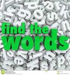 search clipart word search clipart 101 clip