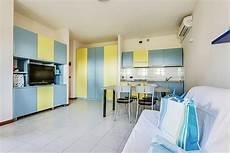 rosolina mare cing fabilia family resort rosolina mare kinderhotel in italien
