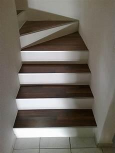 Treppe Renovieren Pvc - keller bodenbel 228 ge ag parkett kork teppich linoleum