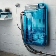 adoucisseur d eau pour castorama centrale de traitement d eau prote o castorama