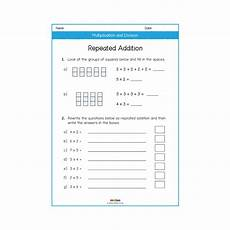 free division worksheets for year 2 6819 multiplication and division year 2 worksheets melloo maths
