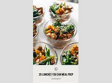The 25  best Sunday lunch ideas ideas on Pinterest   Cheap