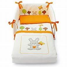 piumoni lettino lenzuola per lettino neonato a cosa fare attenzione