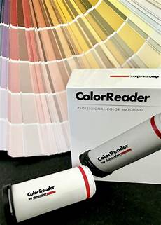 the absolute easiest way to choose paint colors emily a