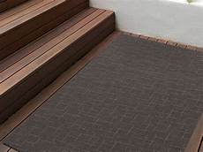 outdoor teppich meterware outdoor teppich meterware ferrara floordirekt de