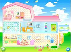 doll house decorating game for android apk download