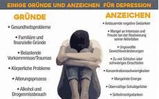 anzeichen einer depression wie kann traurigkeit und depression 252 berwinden