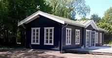 Blockhaus Bausatz Kaufen - blockhaus blockhaus bausatz kaufen