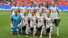 women s world cup odds predictions 2019 betting lines best expert picks for germany vs south