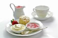crema pasticcera con maizena benedetta ricetta per preparare la crema pasticcera con maizena