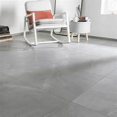 sol en marbre carrelage sol et mur gris effet marbre rimini l 60 x l 60