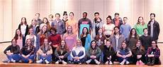 south haven tribune schools education3 19south haven history club members qualify for