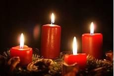 wann ist 4 advent 4 advent ist das n 228 chste mal am