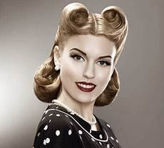 50s hairstyle names hairstyles that defined the best of the 1950s