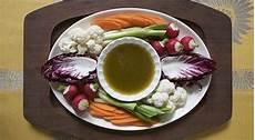 bagna cauda vegetariana ricetta bagna cauda ecco spiegata passo passo la ricetta