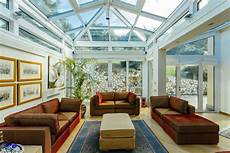 möbel für wintergarten verande serre bioclimatiche e giardini d inverno ville casali