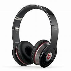 on ear kopfhörer test beats by dr dre wireless on ear kopfh 246 rer kabellos on