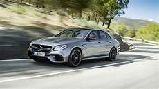 e63 amg 2017 2017 mercedes amg e63 revealed photos 1 of 44