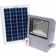 108 led outdoor solar powered wall flood light walmart com