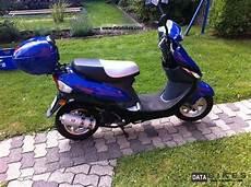 2006 baotian bt49qt 9
