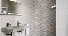 bagno piastrelle mosaico minimal minimal effect porcelain stoneware marazzi