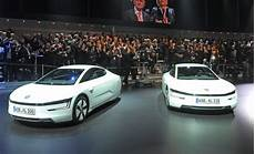volkswagen rdv the geneva auto show s green lining the new york times